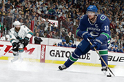 Preview nhl preview