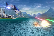 Preview star fox preview