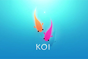 Preview preview koi fish game cover copy