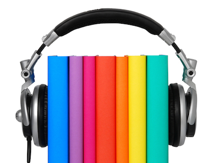 Music might really brighten up your study time!