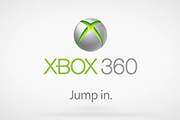 Preview preview xbox 360 ad