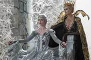 Preview the huntsman review pre