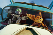Preview ratchet clank pre