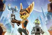 Preview ratchet clank movie pre