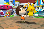 Preview preview pokemon rumble world 3ds