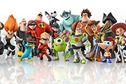 Preview preview disney infinity discontinued