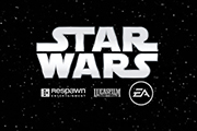 Preview preview star wars ea new games