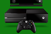 Preview preview xbox one new