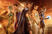Preview gods of egypt pre