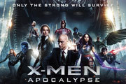 Preview x men apocalypse pre