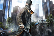 Preview preview watch dogs 2 no aiden