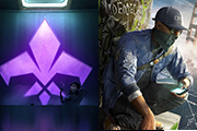 Preview preview watch dogs 2 agents of mayhem