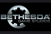 Preview preview bethesda game e3 press conference