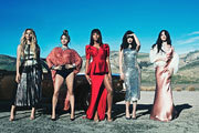 Preview fifth harmony album pre
