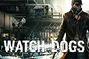 Preview preview watch dogs 2