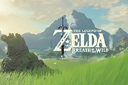 Preview preview legend of zelda breath of the wild