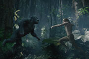 Preview legend tarzan review pre