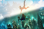 Preview preview bioshock remaster
