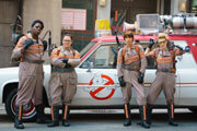 Preview ghostbusters interview pre