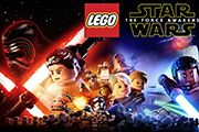 Preview preview lego star wars the force awakens review