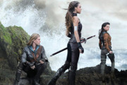 Preview shannara preview
