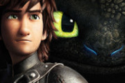 Preview how to train dragon preview