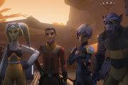 Preview star wars rebels 3 pre