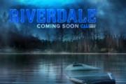 Preview riverdale preview