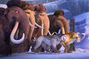 Preview ice age collision course pre