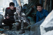 Preview star trek beyond pre