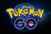 Preview preview pokemon go tips