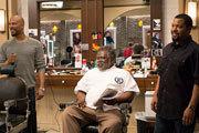 Preview barbershop next cut pre