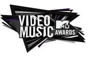 Preview mtv video music awards pre