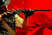 Preview preview red dead redemption xbox one