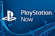 Preview preview playstation now pc