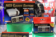 Preview preview nintendo classic
