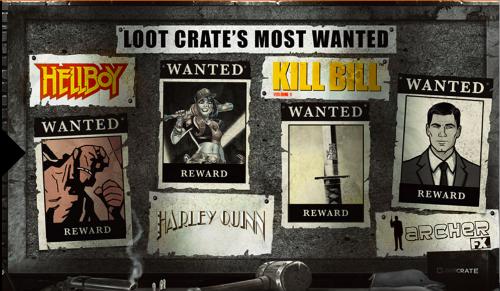 Anti Hero Theme Pack