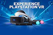 Preview preview playstation vr games