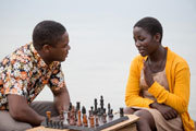 Preview queen of katwe review pre