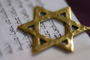 Preview judaism pre