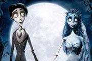 Preview spooky movies pre