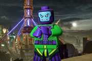 Preview lego marvel super heros 2 pre