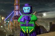 Preview lego marvel super heros 2 pre