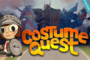 Preview preview halloween games