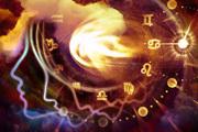 Preview october horoscope pre