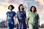 Preview hidden figures pre