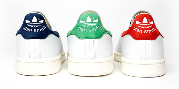 All-Time Coolest Sneakers