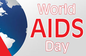 Preview world aids day pre