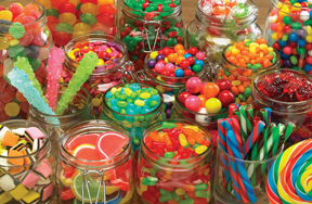 Preview national candy day pre