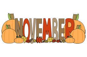 Preview november pre
